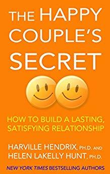 The Happy Couple's Secret