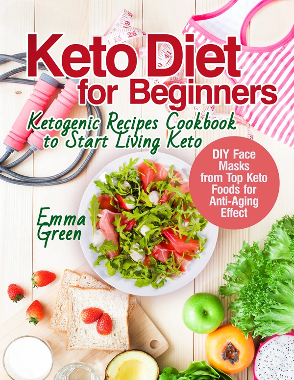 121 Keto Dinner Recipes – Lazy Keto Meals!
