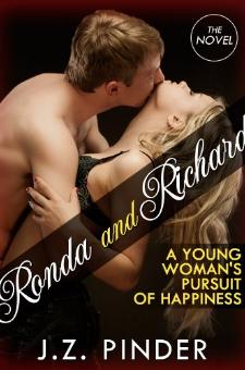 Ronda and Richard