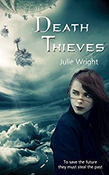 Death Thieves