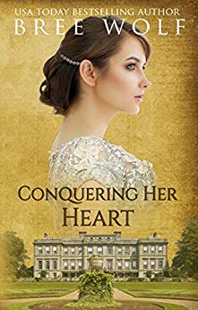Conquering Her Heart