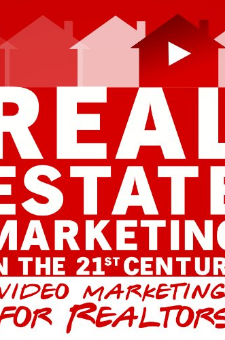 Real Estate Marketing in the 21st Century