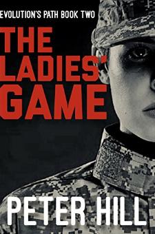 The Ladies' Game
