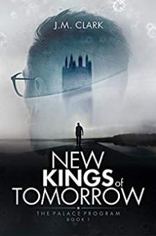 New Kings of Tomorrow