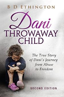 Dani: Throwaway Child