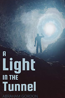 A Light in the Tunnel