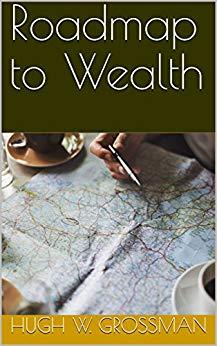 Roadmap to Wealth