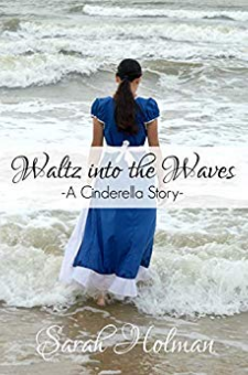 Waltz Into the Waves