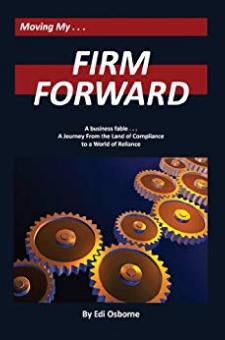 Firm Forward