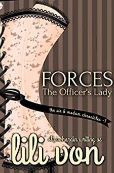 Forces – The Officer's Lady