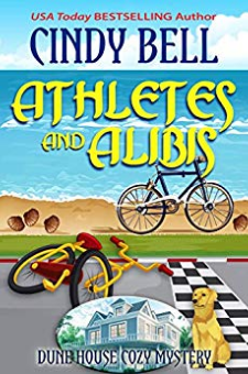 Athletes and Alibis
