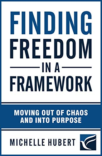 Finding Freedom in a Framework