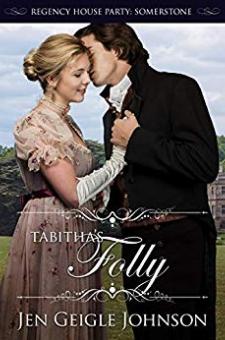 Tabitha's Folly