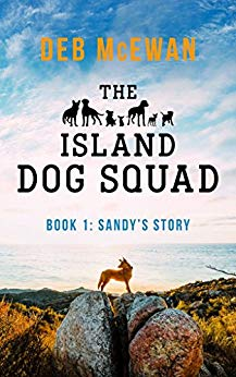The Island Dog Squad