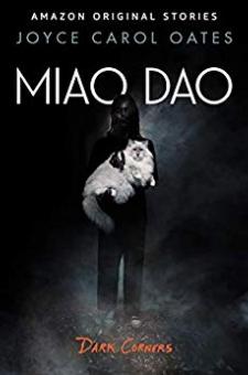 Miao Dao