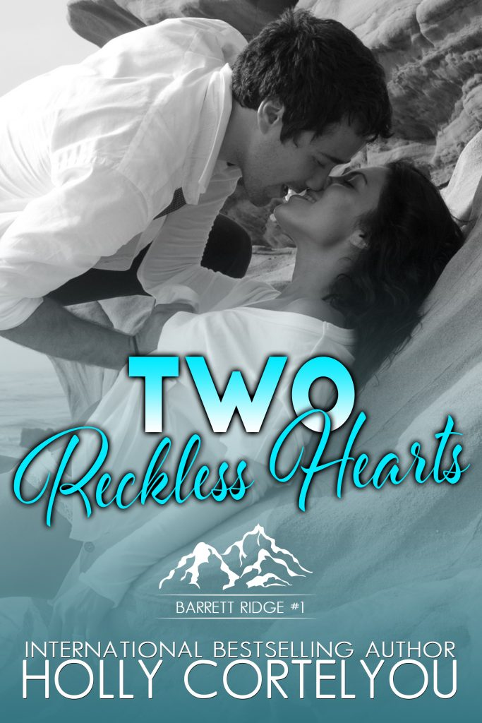 Two Reckless Hearts