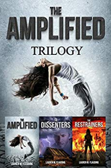 The Amplified Trilogy