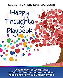 Happy Thoughts Playbook