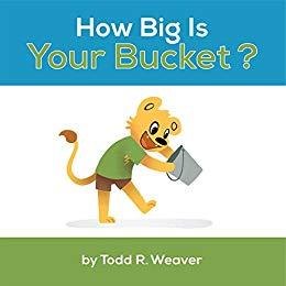 How Big Is Your Bucket?