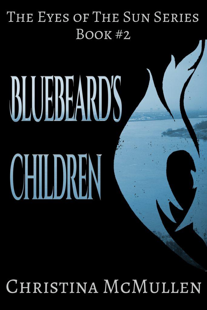 Bluebeard's Children