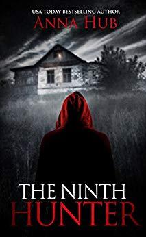 The Ninth Hunter