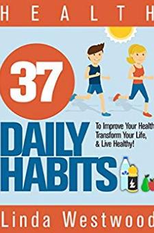 37 Daily Habits