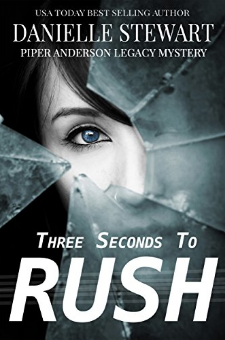 Three Seconds to Rush
