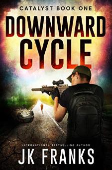 Downward Cycle