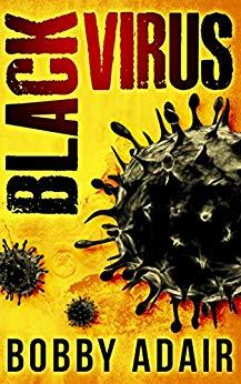 Black Virus
