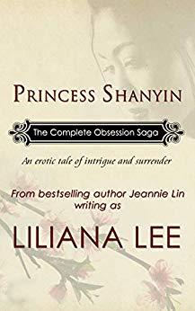Princess Shanyin