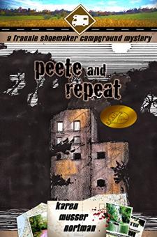 Peete and Repeat