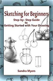 Sketching for Beginners
