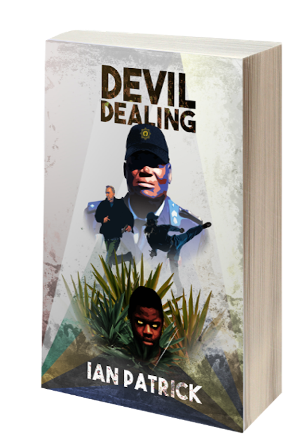 Devil Dealing