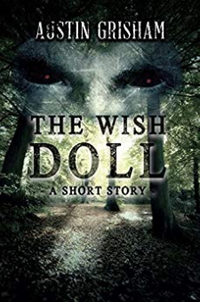 The Wish Doll