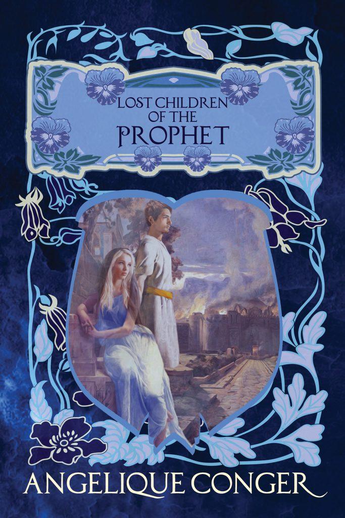 Lost Children of the Prophet
