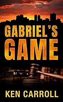 Gabriel's Game