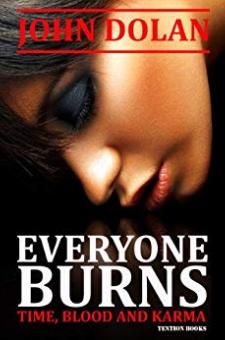 Everyone Burns