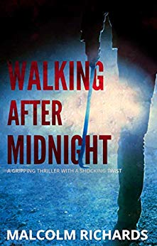 Walking After Midnight