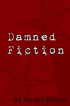 Damned Fiction