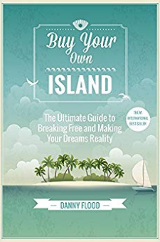 Buy Your Own Island
