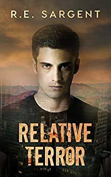 Relative Terror