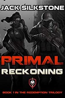 Primal Reckoning
