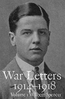 War Letters 1914–1918