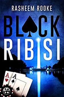 Black Ribisi
