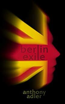 Berlin Exile
