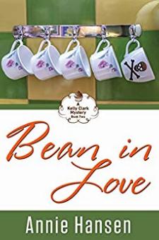 Bean in Love