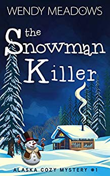 The Snowman Killer