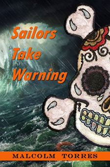 Sailors Take Warning
