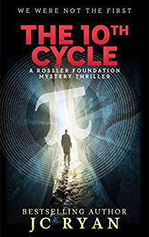 The Tenth Cycle