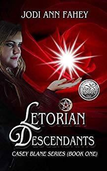 Letorian Descendants
